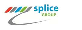Splice Group
