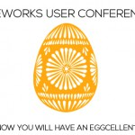 VUEWorks Annual Users Conference