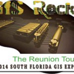 2014 SF GIS Expo