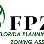 A New Board Member for FPZA!