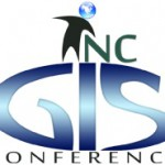 Speaking at NCGIS 2015 this week!