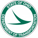 DTS & ODOT Work Together to Create TIMS